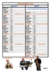 Programme 2020 page 5.jpg