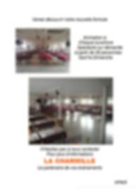 Programme 2020 page de Fin.jpg