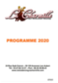 Programme 2020 acceuil.jpg