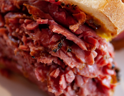 Marias-fiftys-diner-smoked-meat.png