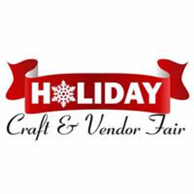United Church of Hardwick Holiday Craft & Vendor Fair