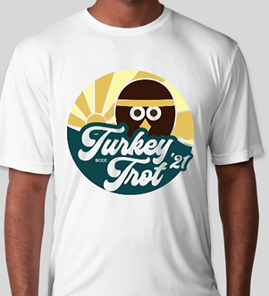 2021 T Shirt.png