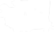 wa-dairy-logo.png