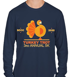Turkey%20Trot%20Shirt_edited.png