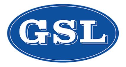 GS Long.png