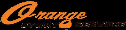 orange logo with bk.png