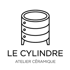 LE-CYLINDRE_LOGO_FINAL.png