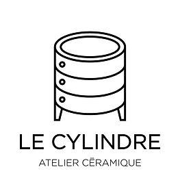LE-CYLINDRE_LOGO_7B-1_modifié.jpg