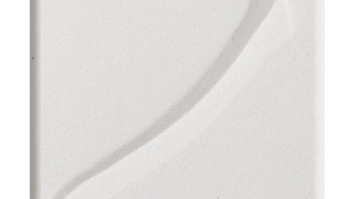 Sac d'argile Tucker's Mid Smooth Stone (ivoire) - 10 kg - Cône 6