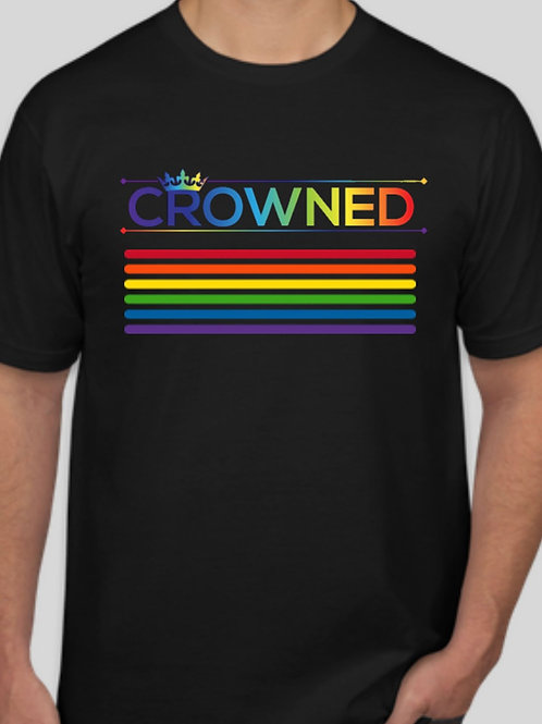 Pride 2020 Collection