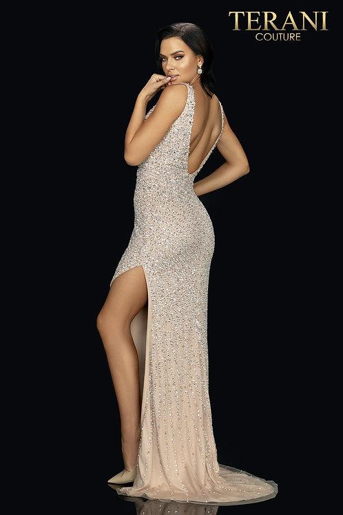 Terani Couture - Style No. 2011P1460