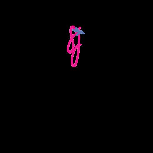 SJ Small Logo Final-06.png