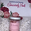 Thumbnail: Bath Salt & Candle Set