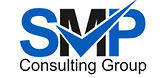 SMP%2520Consulting%2520Group_%25201_edit