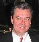 Edward Ragan
