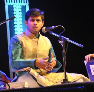 Aditya - 08 (2).jpg
