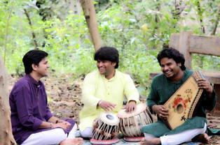 Sangeet Sadhak - Cover Page.jpg