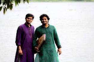 Aditya & Ramakant.jpg