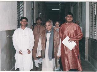 Aditya with Pt. Jasrajji.jpg