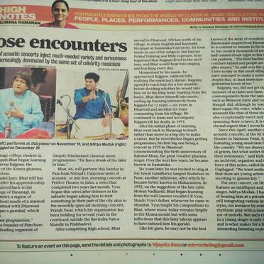Mumbai_Mirror.jpg