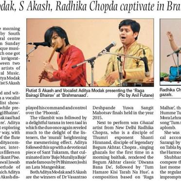 Brahma Naad concert - Paper review 2.jpg