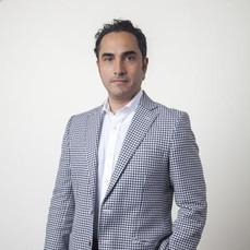 Pedro Torres Estrada