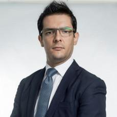 Michel Levien González