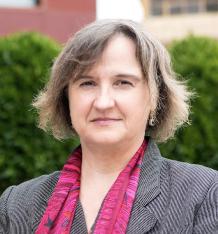 Marta Ochman