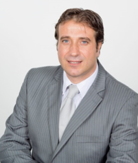 Carmelo Cattafi