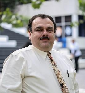 Marlon Omar López Zapata