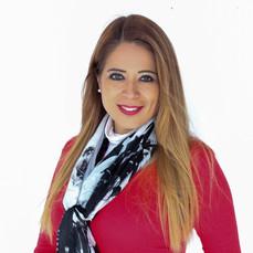 Maribel Flores Sánchez