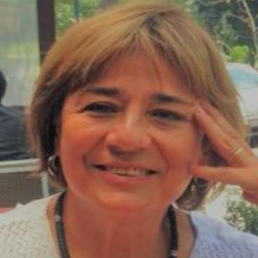 Nora Valadés Espino