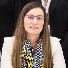Lila Zaire Flores Fernández