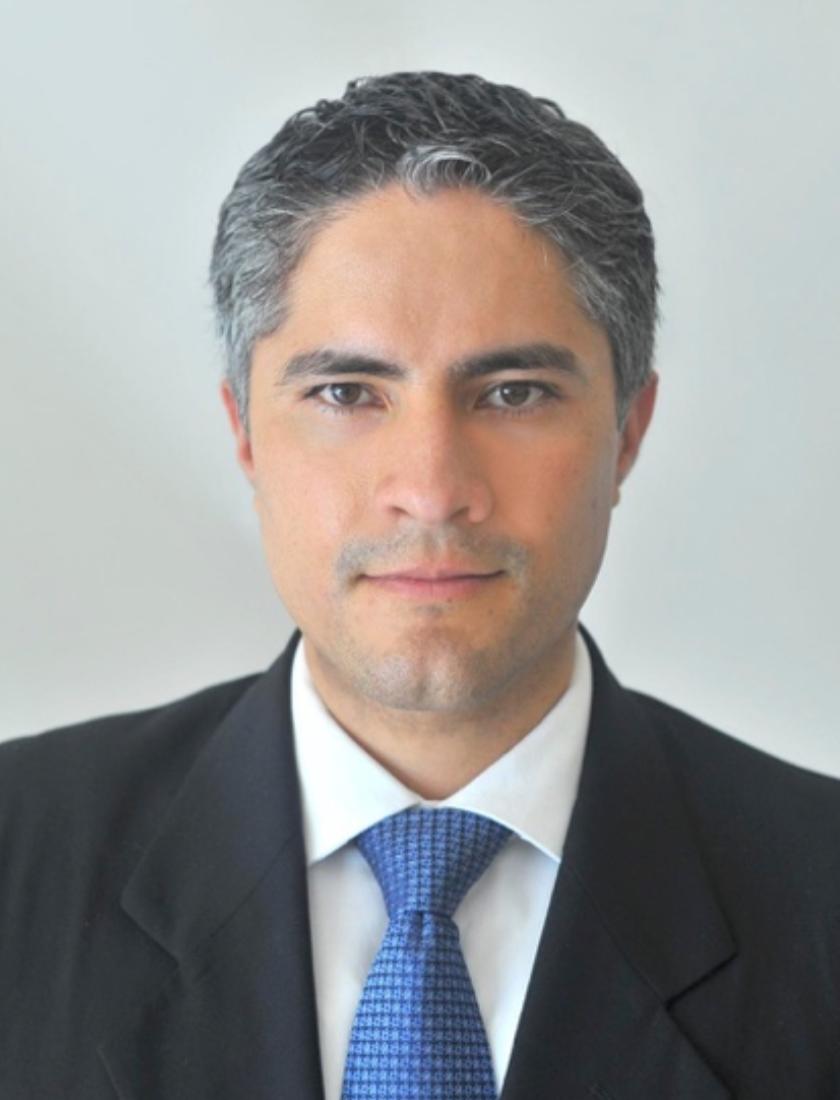 Juan José Tena