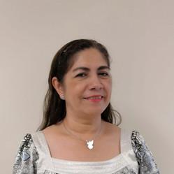 Silvia Sabag Navarrete