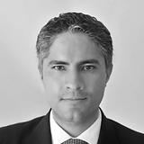 Juan José Tena.png