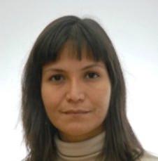 Daniela Gallego Salazar