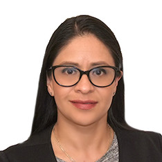 Catalina Camarillo Rosas