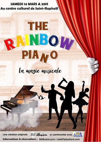 affiche-the-rainbow-piano.jpg
