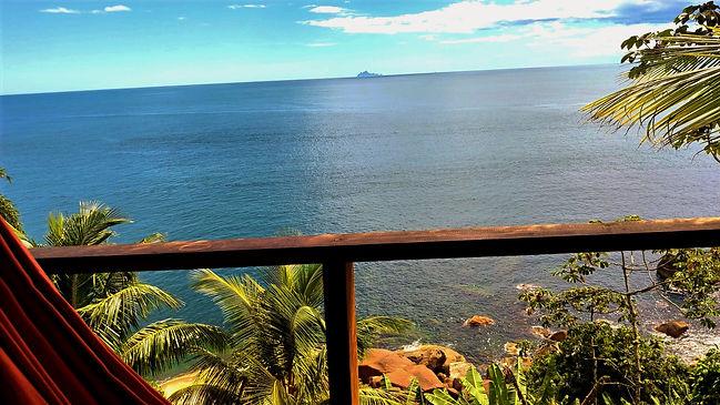 vista suite ocean