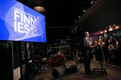 2018 Finnie Awards