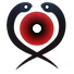 GuruJi_Logo_MAIN