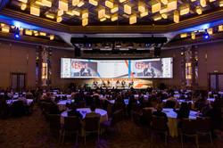 AFR Business Summit 2016