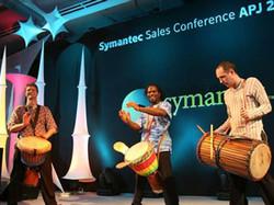 Symantec 07 _ 1