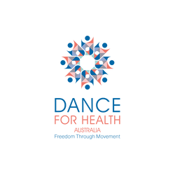 Dance For Health Australia