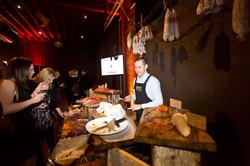 Good Food Awards Brisbane