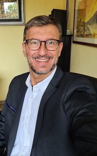 Luca Ciffeli.jpeg