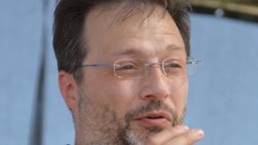 ACLI VERONA, PASSAGGIO DEL TESTIMONE AL VERTICE DELL'ASSOCIAZIONE.
