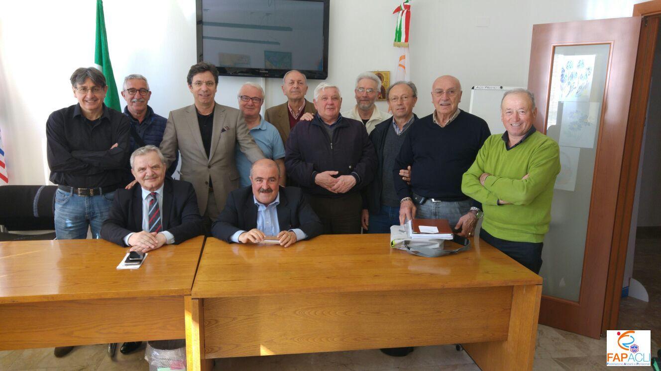 comitato provinciale fap 2016-min.jpg