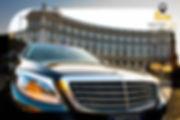Taksi-v-rime | Sempreverona